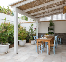 Heima_Levante_08_Patio_Interno_Web