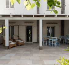 Heima_Ponente_07_Patio_Interno_Web