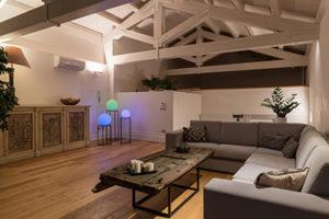 heima-suite-home